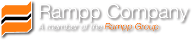 Rampp Company - A Member of the Rampp Group